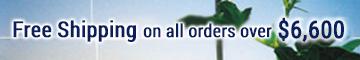 Tenax Free Shipping